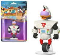 Disney Afternoon Action Figure: Gizmoduck